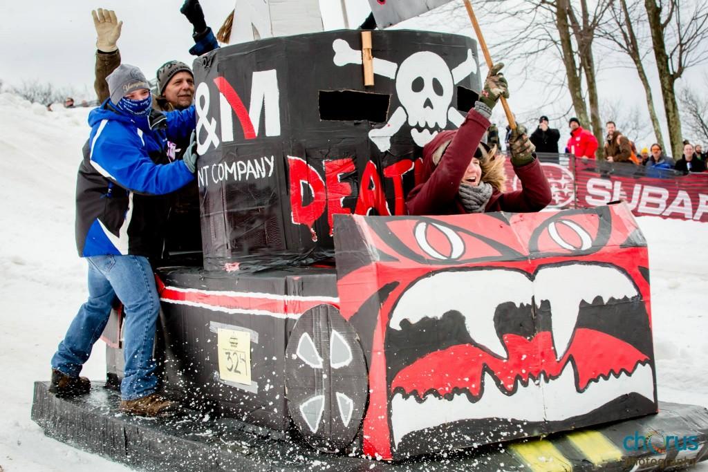 DeathMobile5
